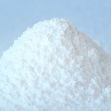 六方氮化硼(h-BN) HSL/HS级别