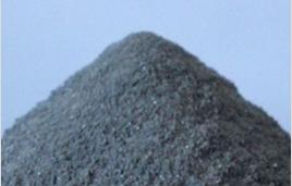Zirconium Diboride