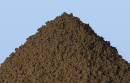 无定形硼粉